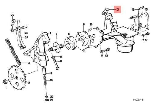 [TV_4779] M30 B34 B35 Oil Level Sensor Wire Diagram Help O