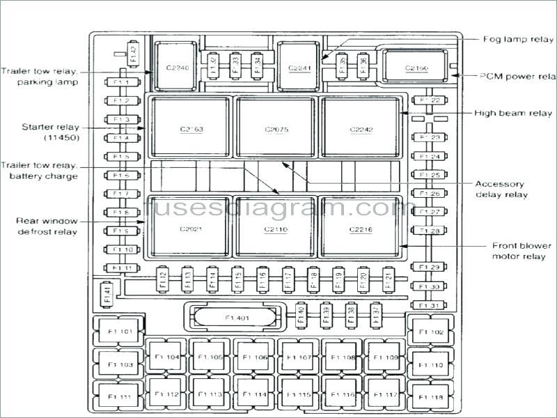 [DIAGRAM] 2007 Peterbilt 386 Fuse Box Diagram FULL Version
