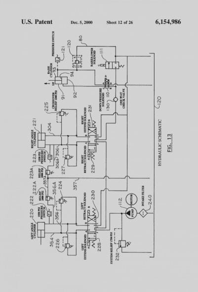 [YX_4875] For Curtis Sepex Controller Wiring Diagram Free