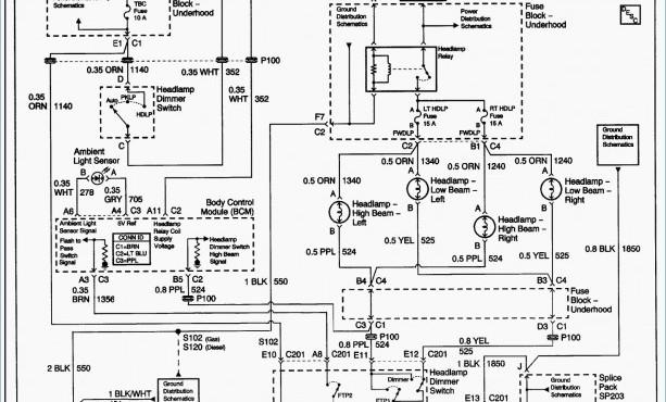 hv8380 reliance water heater wiring diagram wiring diagram