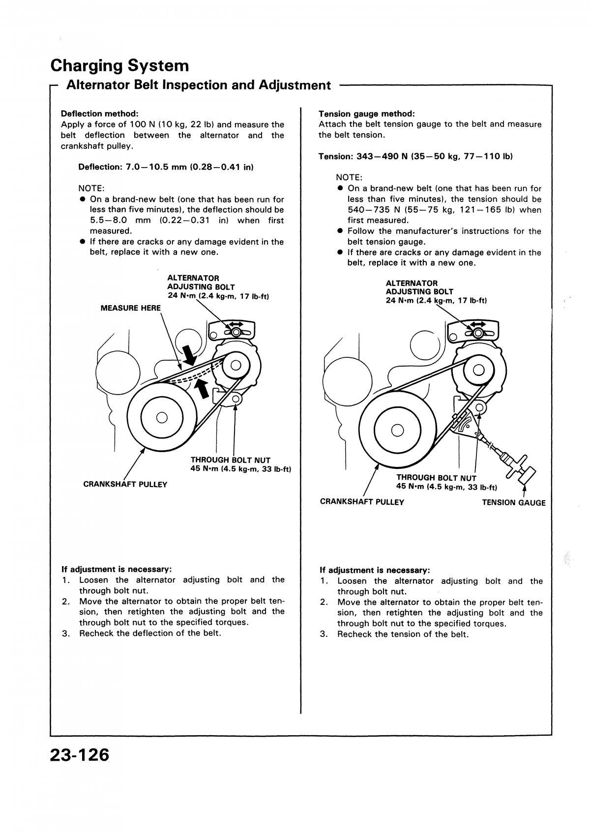 2013 Honda Civic Belt Diagram : honda, civic, diagram, DW_4330], Civic, Diagram, Wiring