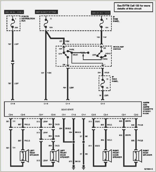 1999 f250 wiring diagram  center wiring diagram faint