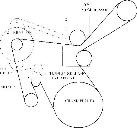[KN_4002] 3208 Cat Engine Pulley Diagram Free Diagram