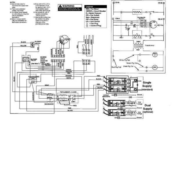 E1Eh 015Ha Wiring Diagram from i0.wp.com