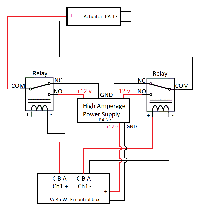 [WE_9088] Way Switch Wiring Diagram On Electric Linear