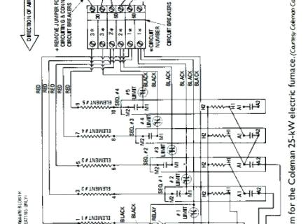 [VX_3754] Heat Pump Wiring Explained Download Diagram