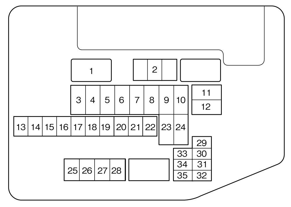 [OF_3736] Engine Diagram For 2009 Mazda Cx 7 2 3 On Mazda