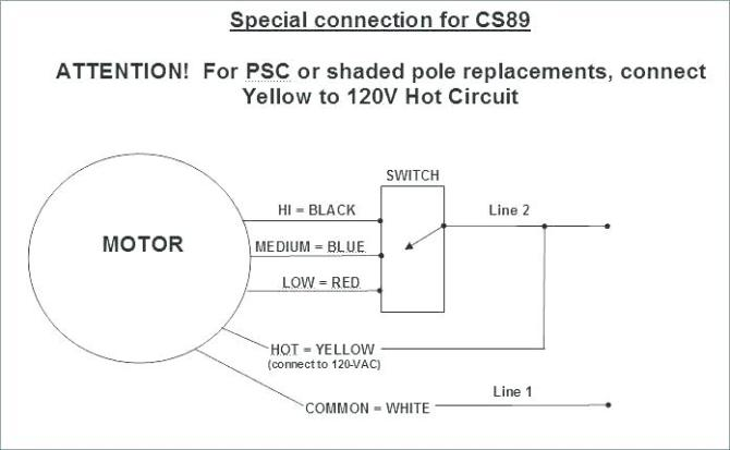 110v motor starter wiring diagram ford explorer engine