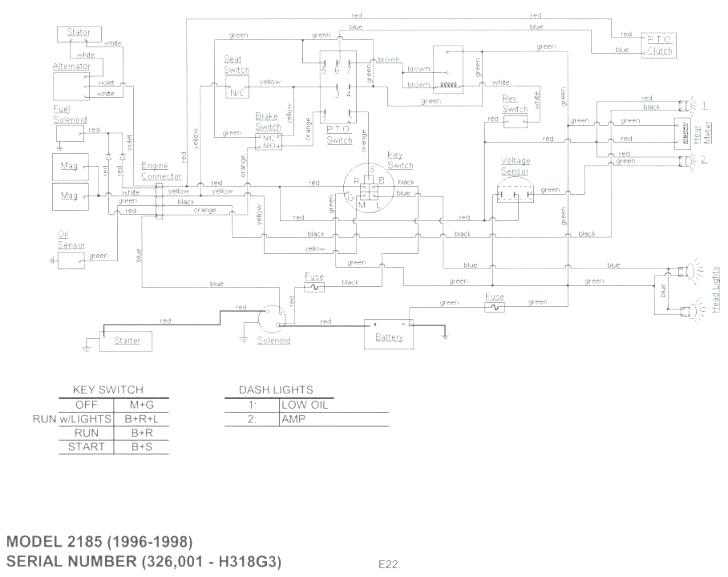 [XC_8697] Reading Wiring Diagram Symbols Schematic Wiring