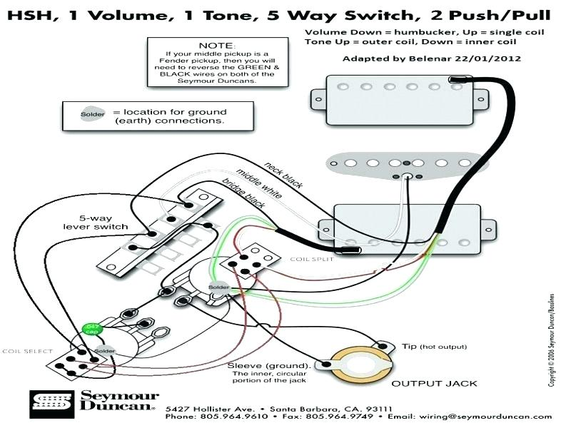 [GZ_7870] Wiring Diagram Ibanez Hsh Wiring Diagram