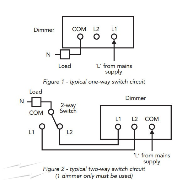 1 gang light switch wiring diagram  car a c compressor wire