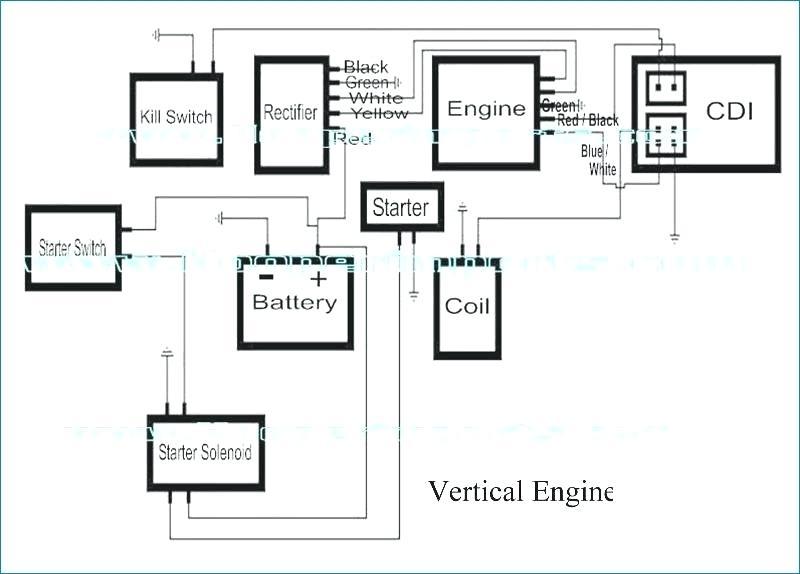 50Cc Taotao Wiring Diagram / Manuals Tech Info Vmc Chinese