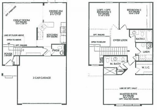 [LM_5877] 2000 Chevrolet Blazer Vacuum Diagram Autos Post