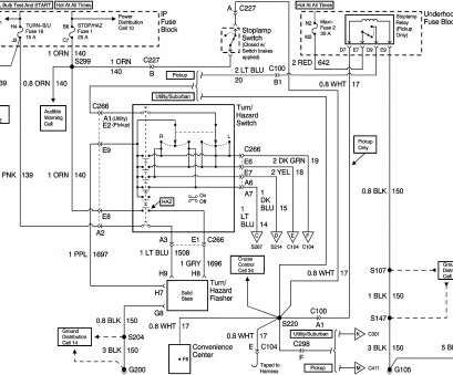 [HM_2382] Prodigy Thermostat Wire Diagram Prodigy Circuit
