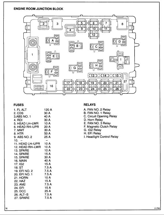 [TO_2320] Toyota Camry Engine Diagram On Wiring Diagram