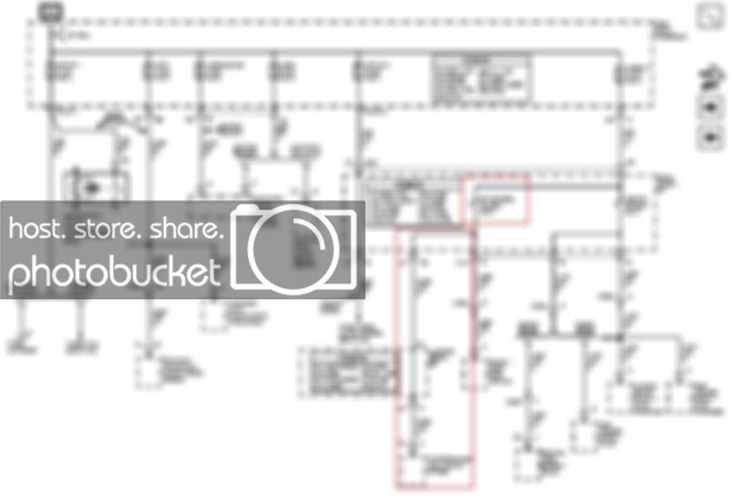 [TF_5819] Cadillac Srx V6 Engine Diagram Free Diagram