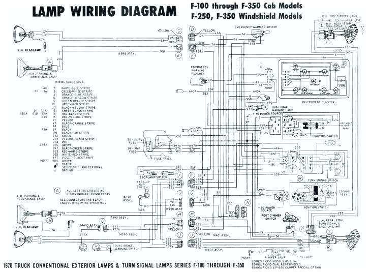 [LO_9736] E46 Wiring Diagram Engine Schematic Wiring