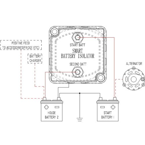 te0446 boat switch panel wiring diagram also battery