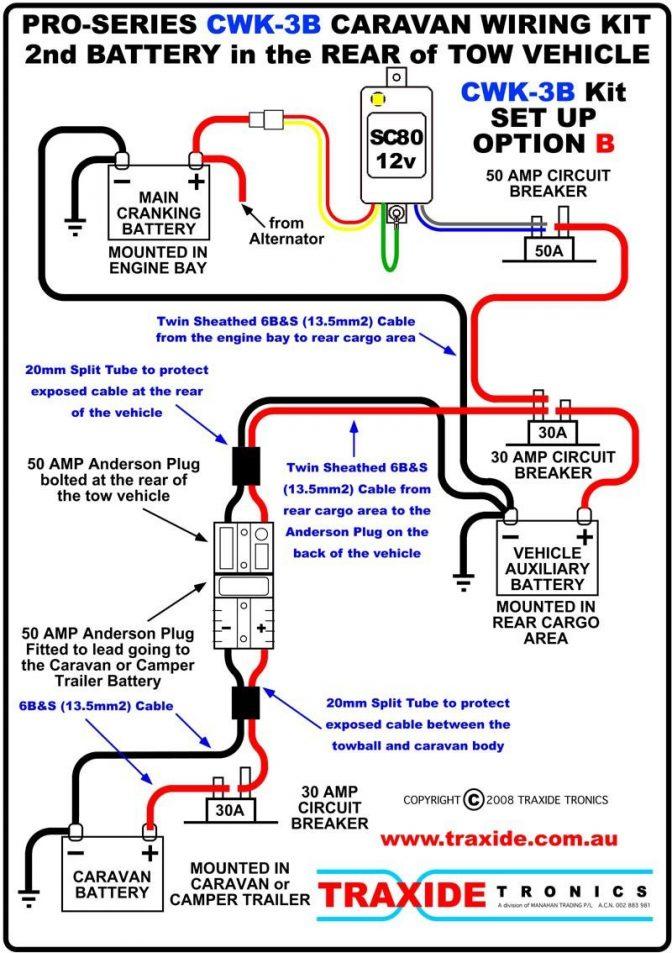 50 Amp Plug Wiring Diagram : wiring, diagram, KV_7393], Wiring, Diagram, Download