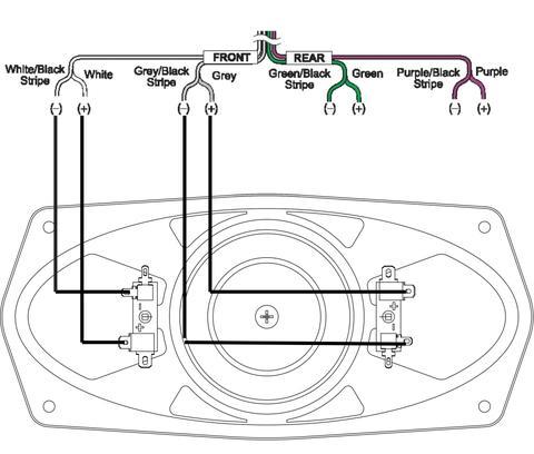 [MR_4142] British Leyland Radio Wiring Free Diagram