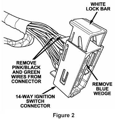 [KX_5714] Blower Motor Wiring Harness Download Diagram