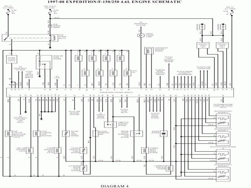 [DIAGRAM] Bmw E23 733i Wiring Diagram 1982 1986 Download