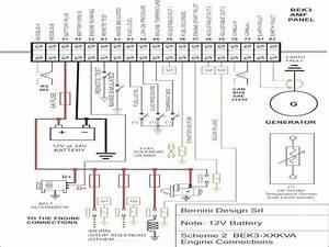 Rockwood Trailer Wiring Diagram Database
