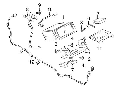 [VB_1989] 2011 Mitsubishi Outlander Sport Engine Diagram