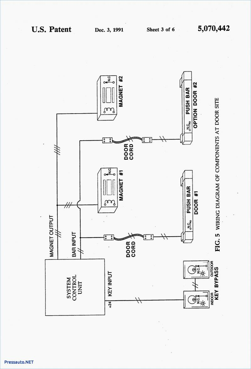 Honda 300Ex Wiring Diagram For Your Needs