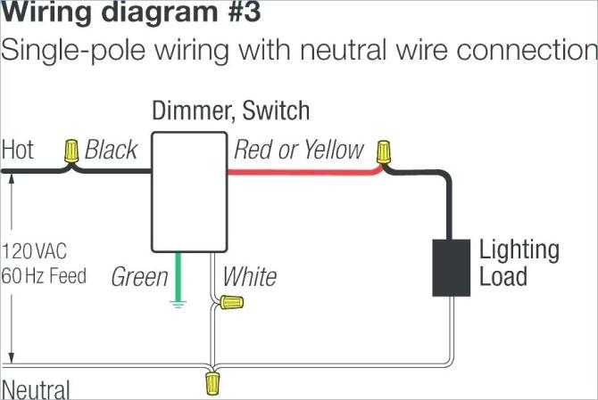 lb3525 lutron maestro occupancy sensor wiring diagram