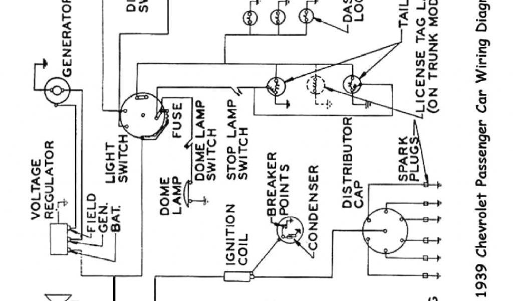 [XD_9751] Maestro Dimmer Wiring Diagram Wiring Diagram