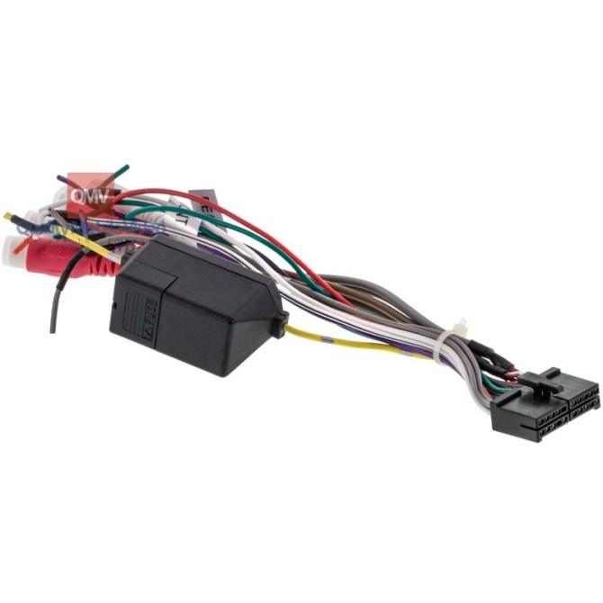 ka6794 jensen dvd player wiring diagram download diagram