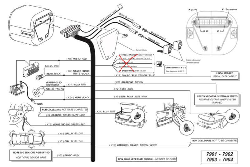 [AE_8977] Wiring Diagram Together With Location Of Battery