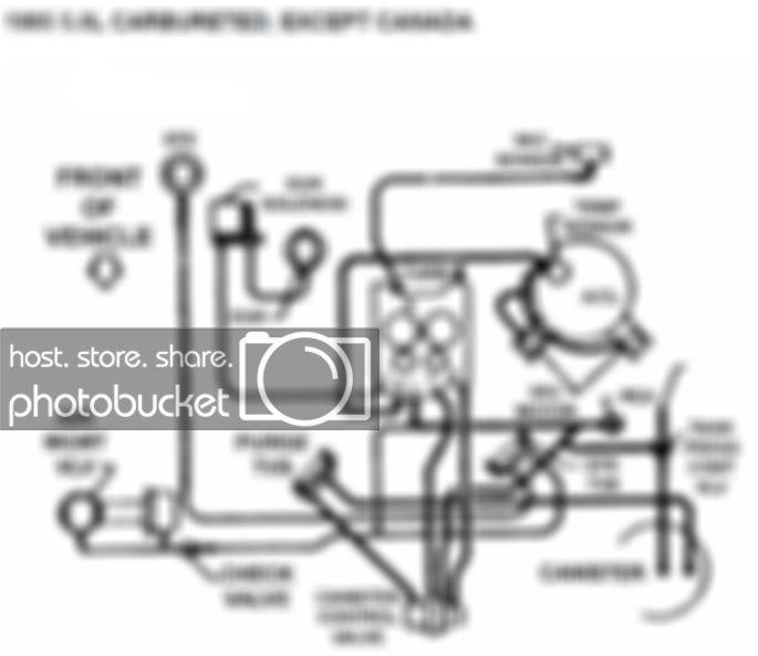 [EE_6302] Vacuum Diagram Moreover Rochester Quadrajet