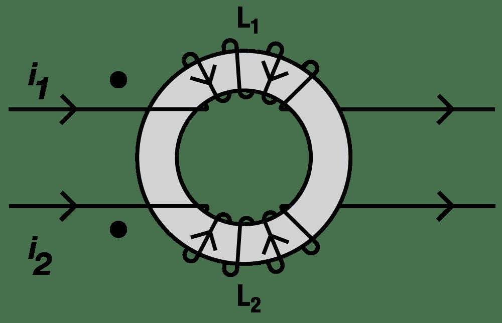 [HW_0438] Circuit Board Balboa 5436901 Vs500 Schematic Wiring