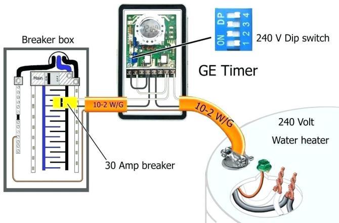 rc0537 bradford white water heater wiring diagram wiring