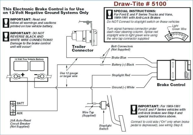 tekonsha prodigy wiring diagram  l14 20r receptacle wire