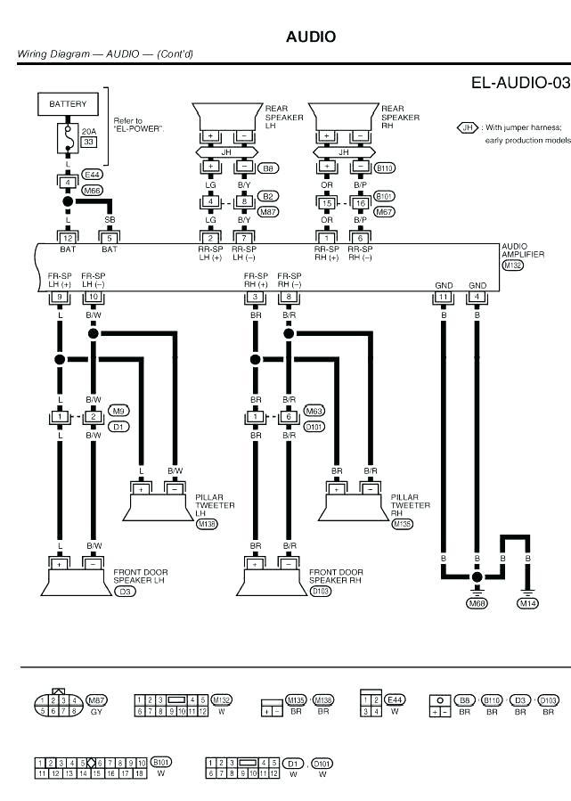 300Zx Radio Wiring Diagram : Suzuki Intruder 800 Fuse