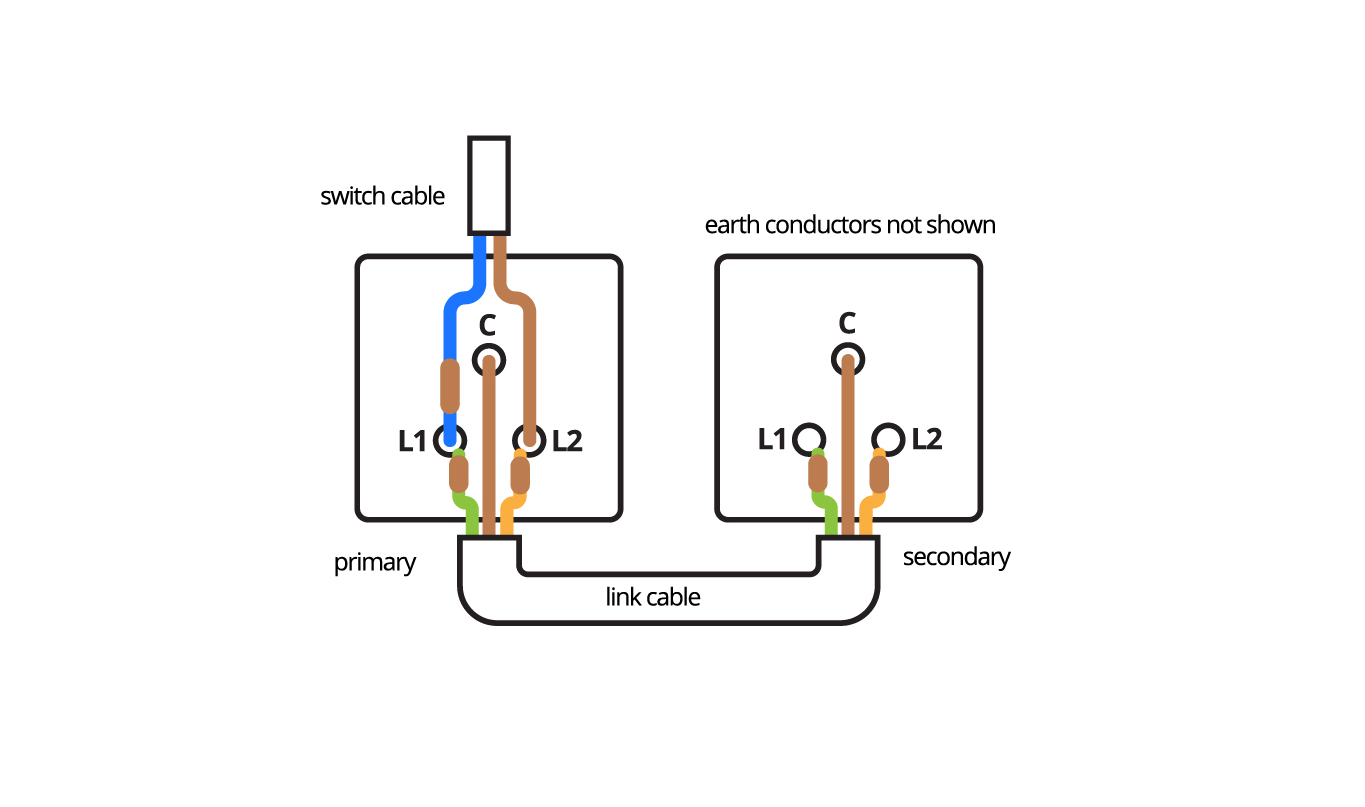 [LE_6281] Another Common Way The Switches Are Wired Is The