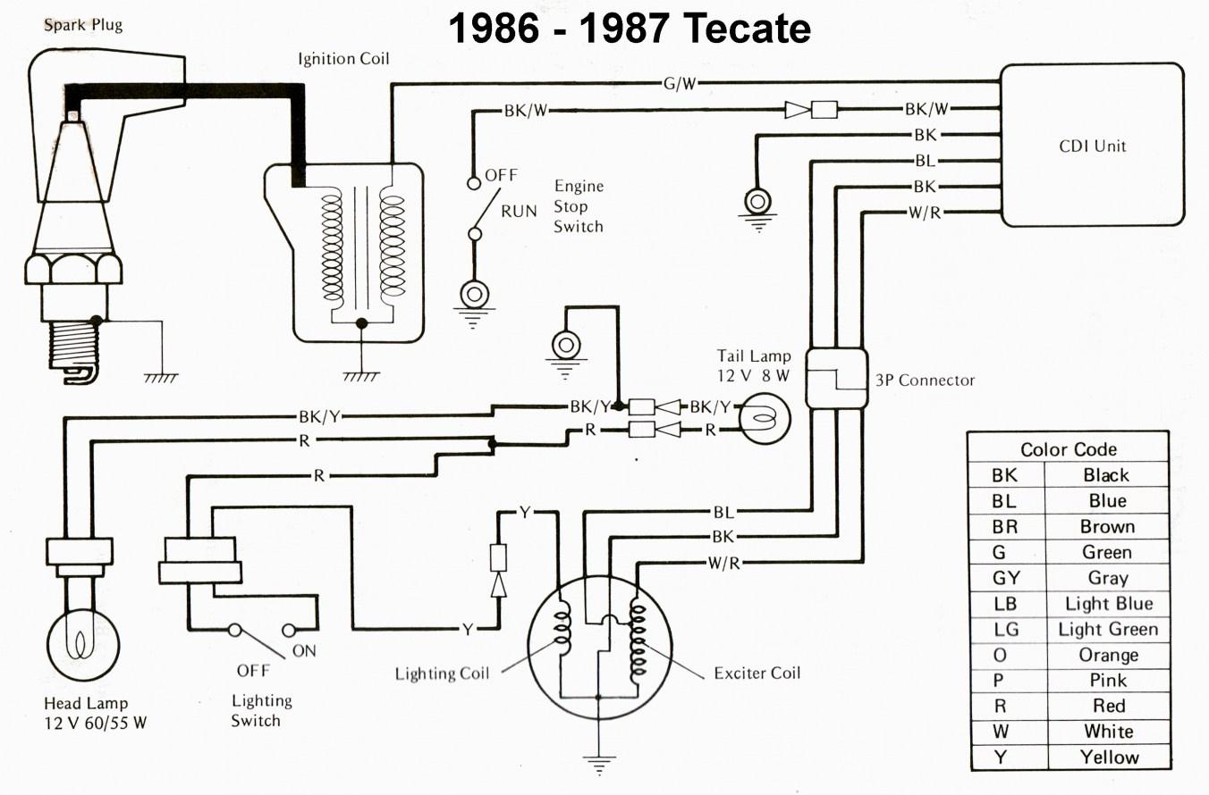 610 Mule Wiring Diagram