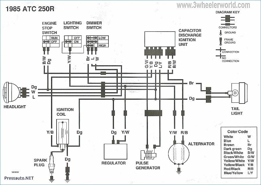 [DIAGRAM] Ultra Jet Pumps 03427 Wiring Diagram FULL