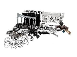 [ER_4547] Honda Cb92 And Ca95 Electrical Wiring Diagram