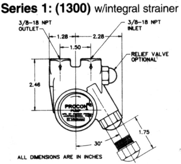 [BR_4300] Dialarc Hf Welder Wiring Diagram Schematic Wiring