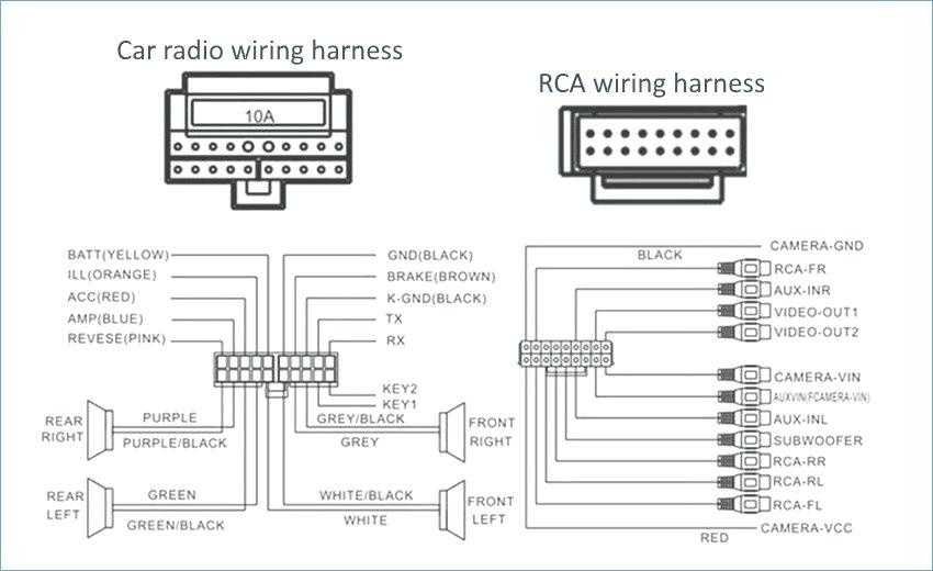 [DIAGRAM] Sony Explode Cdx Gt40uw Wire Diagram FULL