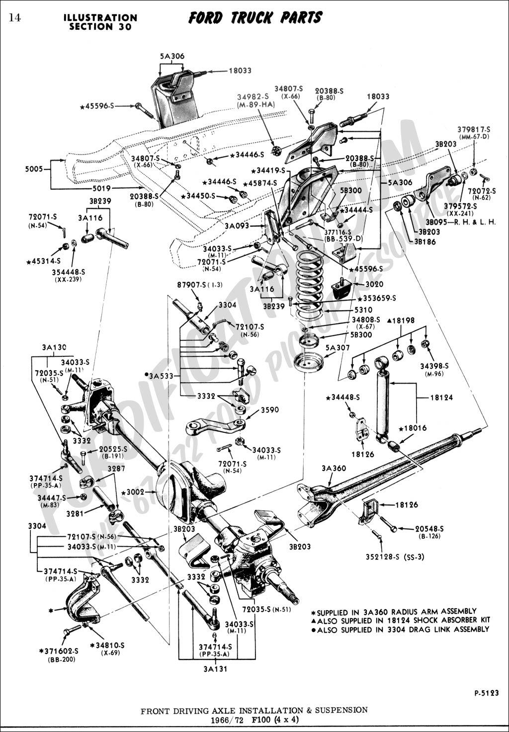 [LO_2093] Ford F350 Rear End Diagram Schematic Wiring