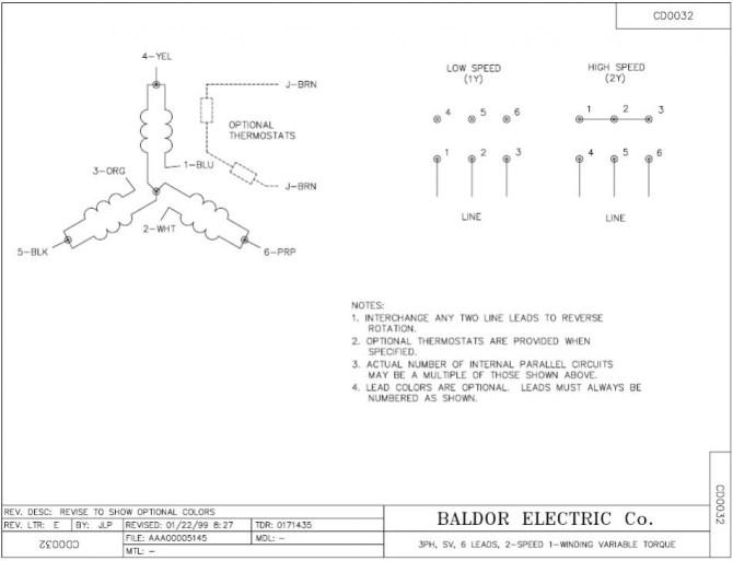 12 lead motor wiring diagram baldor  98 isuzu npr wiring