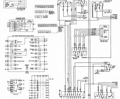 Duo Therm Thermostat Wiring Diagram / Duo Therm Rv Furnace