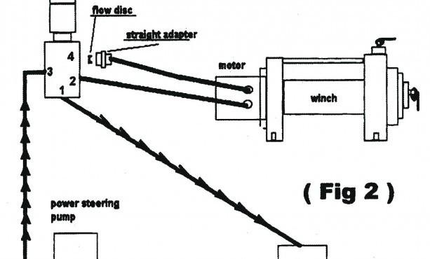[BF_9569] Triton Snowmobile Trailer Wiring Diagram