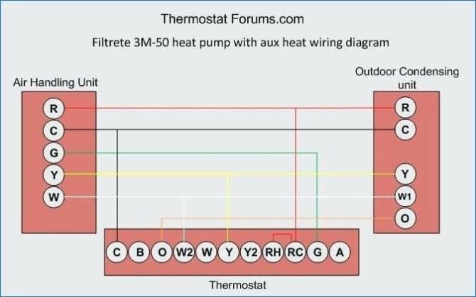 sh7905 payne heat pump condenser wiring diagram wiring diagram
