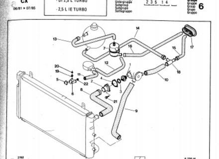 [VR_9048] Magic Chef Furnace Wiring Diagram Download Diagram